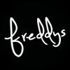 Restaurant Freddys